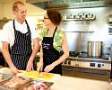 The Long Apron's Cooking School - Spicers Clovelly Estate