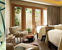 Mulia Spa - The Mulia