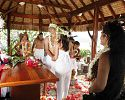 Get Married in Bora Bora - Sofitel Bora Bora Private Island
