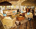 Ninamu Resort Restaurant and Lounge - Ninamu Resort