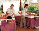 Araamu Spa - Paradise Island Resort & Spa