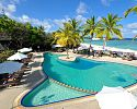 Dolphin Pool - Paradise Island Resort & Spa