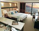 Guest Rooms - Royal Lahaina Resort