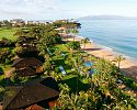 Cottages - Royal Lahaina Resort