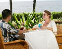 Dining - Royal Lahaina Resort