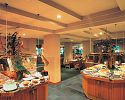 Buffet - Royal Lahaina Resort