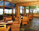 Royal Ocean Terrace Restaurant & Lounge - Royal Lahaina Resort