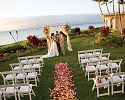 Weddings - Royal Lahaina Resort