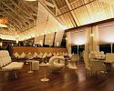 Bubbles Bar - InterContinental Bora Bora Resort & Thalasso Spa