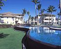 To Enhance Your Stay Within Our Waikoloa Vacation Rentals - Outrigger Fairway Villas
