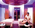 Presidential Beach Villa Massages - Constance Halaveli