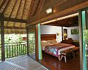Island Luxury Lodge - Interior - Sofitel Bora Bora Private Island