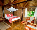 Slumber in Tranquility - Matava Resort