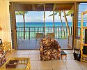 Two Bedroom Ocean Front Suite - Aston at Papakea Resort