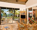 Three Bedroom Ocean View Suite - Aston at Papakea Resort