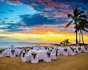 Meetings and Events - Sheraton Fiji Resort