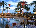 Weddings & Events - Radisson Blu Resort Fiji Denarau Island