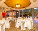 Weddings and Events - Quay West Suites Brisbane