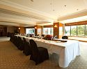 Conferences and Meetings - Stamford Plaza