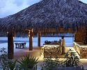 Driftwood Bar - Song Saa Private Island