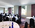Conferences and Events - Crowne Plaza Auckland