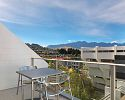 Mountain View Room - Crowne Plaza Queenstown