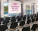 Conferences and Events - Crowne Plaza Queenstown