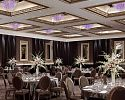 Events and Weddings - The Langham