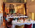 Weddings - Hotel DeBrett