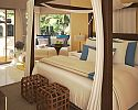 Junior Suite Tropical View - Zoetry Montego Bay
