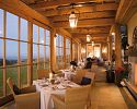 Dining - The Farm at Cape Kidnappers