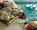 Wellness - Palm Beach Resort and Spa