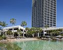 Surfers Paradise Marriott Resort and Spa - Surfers Paradise Marriott Resort and Spa