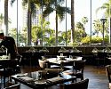 Dining - Surfers Paradise Marriott Resort and Spa