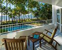 3 Bedroom Suite - Alamanda Palm Cove by Lancemore