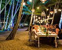 Events - Alamanda Palm Cove by Lancemore