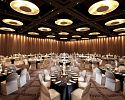 Weddings and Events - Hilton Adelaide