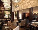 Dining - Andina Apartment Hotel Auckland