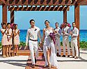 Weddings - Breathless Montego Bay