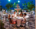 Restaurant and Bars - Sandals South Coast