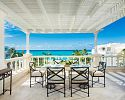 Ocean View Penthouse - The Palms Turks and Caicos