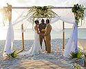 Weddings - The Palms Turks and Caicos