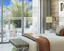 Accommodations - Royalton Bavaro