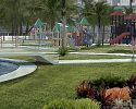 Family Amenities - Royalton Bavaro