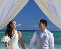 Weddings - Royalton Bavaro