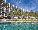 Pool - Grand Velas Los Cabos