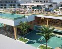 All Inclusive Facilities - Excellence Oyster Bay