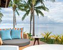 Royal Lagoon Bure Villa - Fiji Marriott Resort Momi Bay