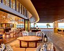 Dining - Fiji Marriott Resort Momi Bay