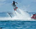 FLYBOARDING-HOVERBOARDING - LUX* South Ari Atoll Resort & Villas